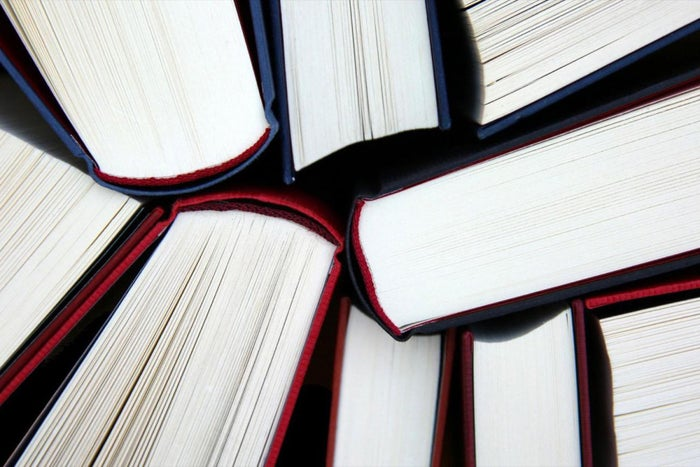 25 Amazing Business Books From 2014