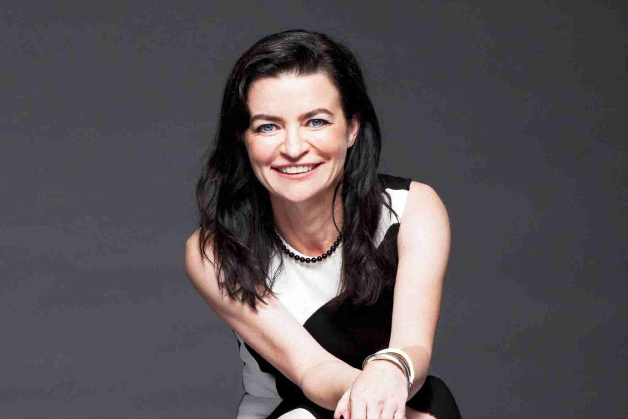 3 Women to Watch in the Franchising Sector