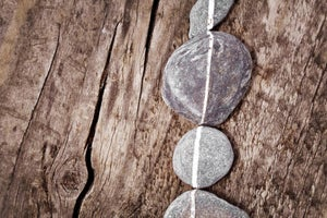 5 Steps to Align Your Reward Process and Reach Your Company Goals