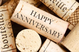 2014's Surprising Anniversaries and Milestones