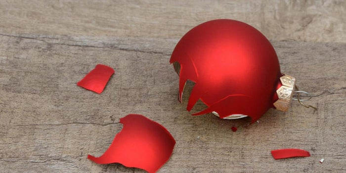 5 Reputation Missteps to Avoid During the Holidays