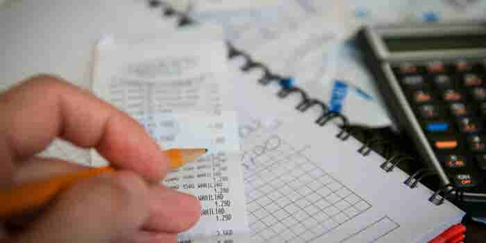 How to Begin Your Year-end Tax Planning Despite Gridlock in Washington
