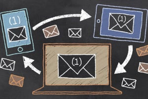 12 Ways to Improve Email Deliverability