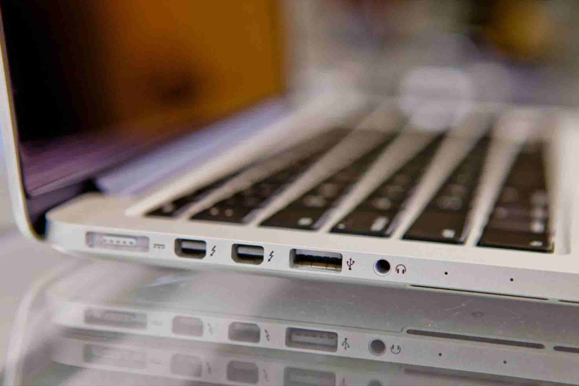 10 Secret Features Hidden in Your Mac