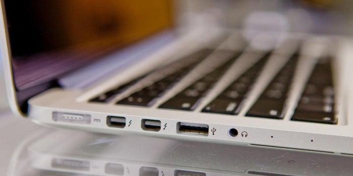 10 Secret Features Hidden in Your Mac