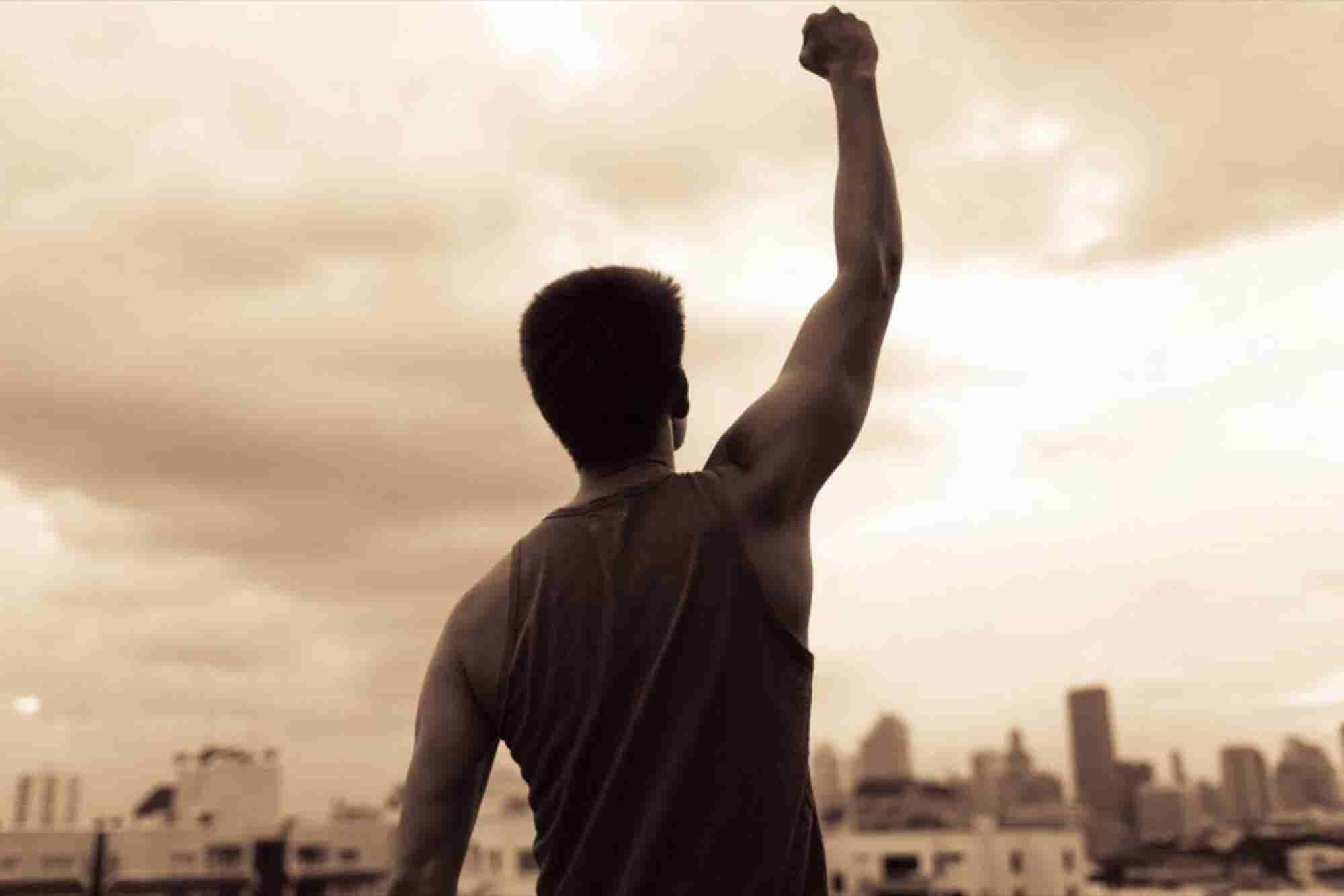 7 Essentials For Achieving More Than You Believed You Could