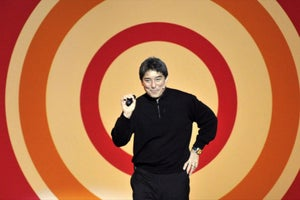 The Test All Great Content Must Pass, According to Guy Kawasaki
