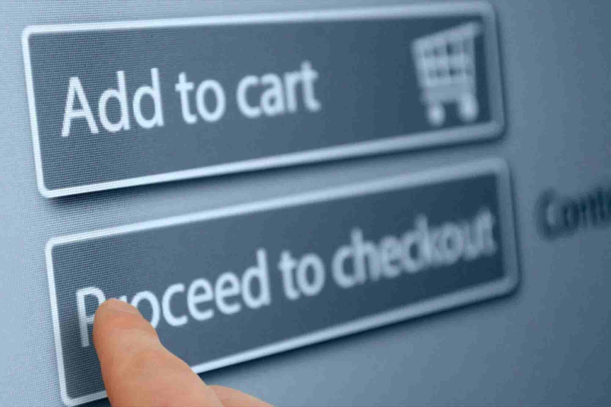 The Future of Ecommerce Will Focus on Creating Experiences