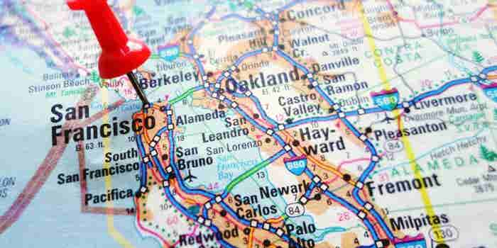 So, You Want to Move Your Startup to Silicon Valley. Now What?