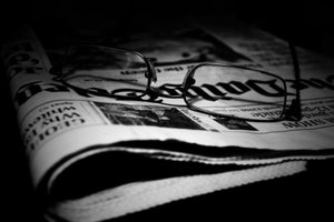 5 of the Most-Read Headlines -- And How to Write Your Own