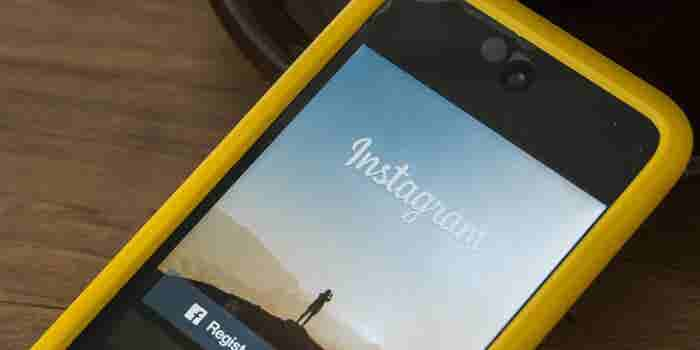Instagram Just Murdered All of Its Robots