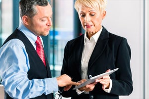 Evaluate New Vendors That Will Help the Business Expand
