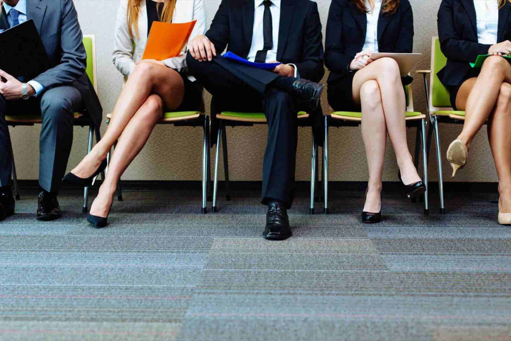 Startups, Share the Top Job Candidates You Turn Down