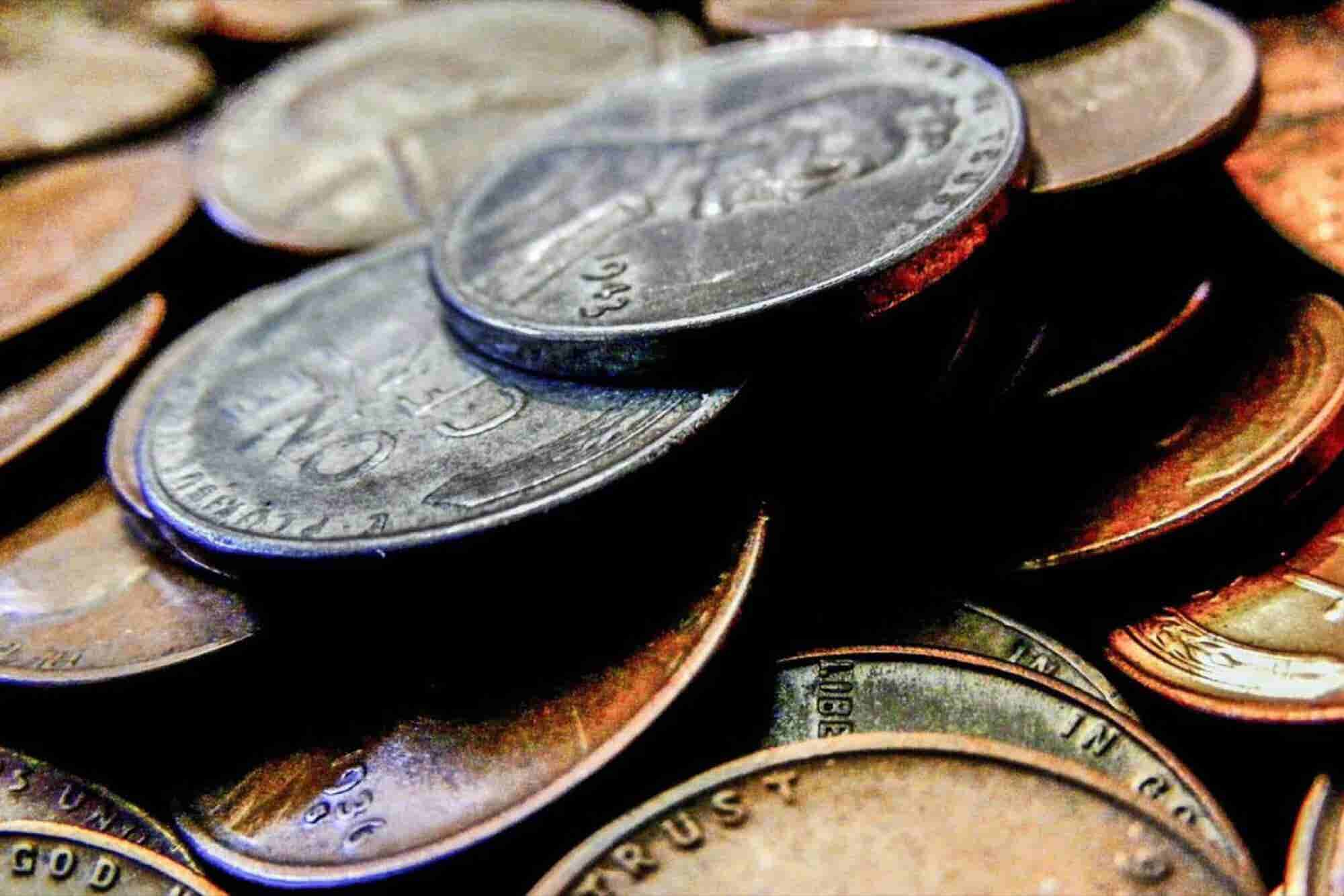 Don't Let Student Debt Hogtie Your Business