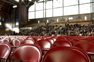 The 8 Target Audiences for Your Business Plan