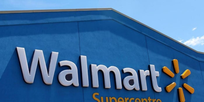 Walmart Is Piloting an Exchange Program for Your Unwanted Holiday Gift Cards