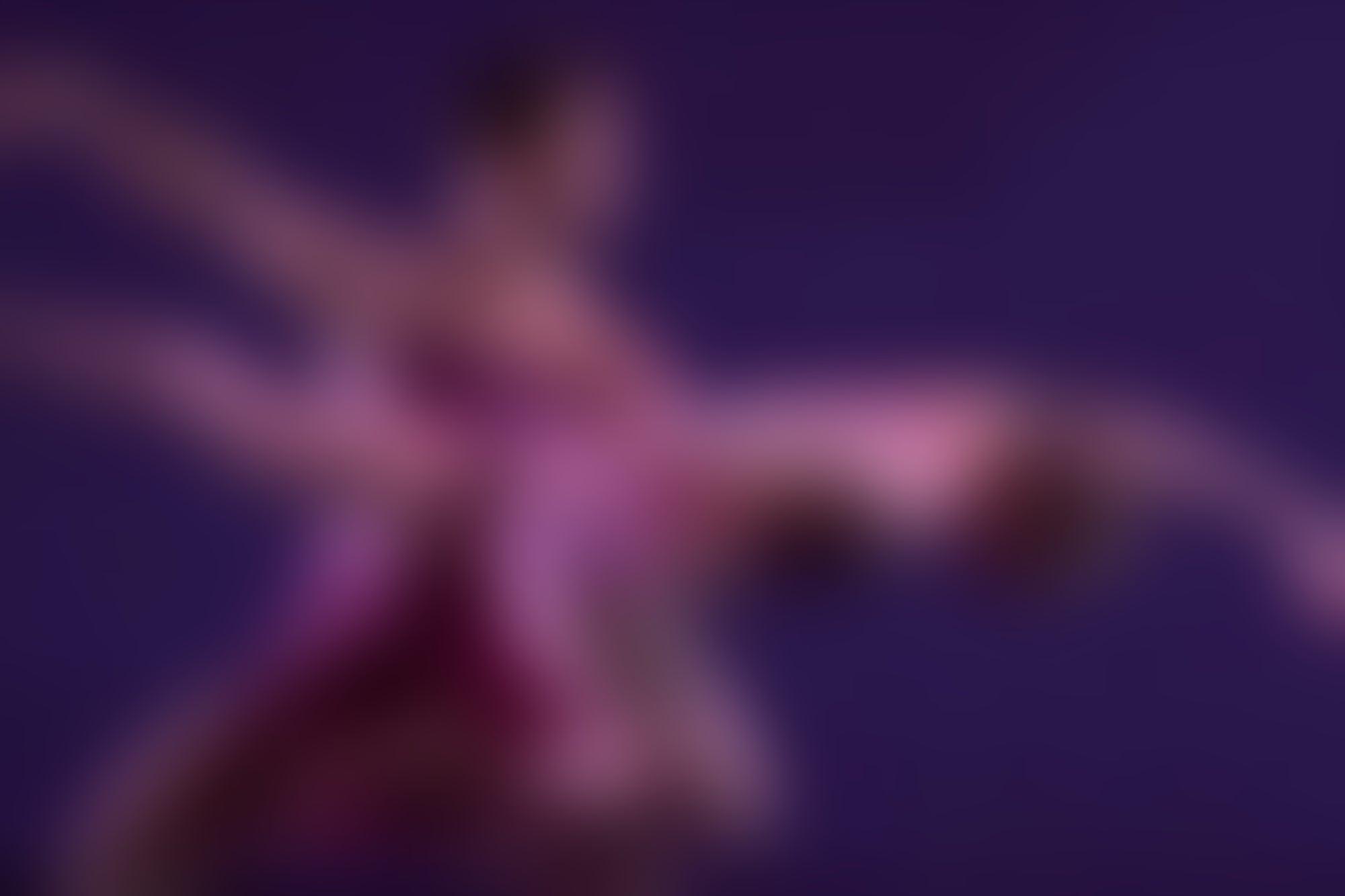What the Kansas City Ballet Teaches About Faith at Work