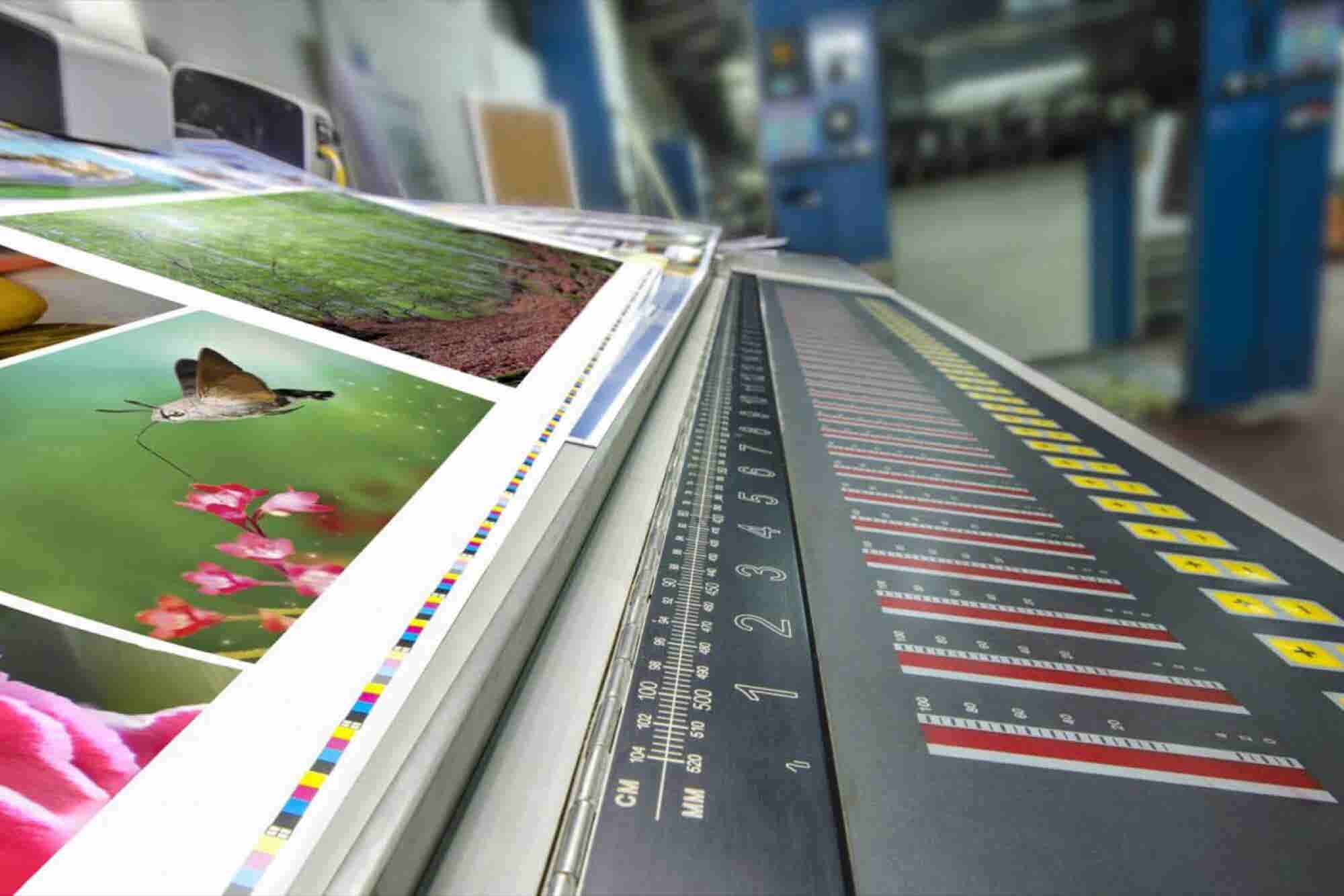 The Surprising Power of Print Marketing to Leverage Your Ecommerce Site
