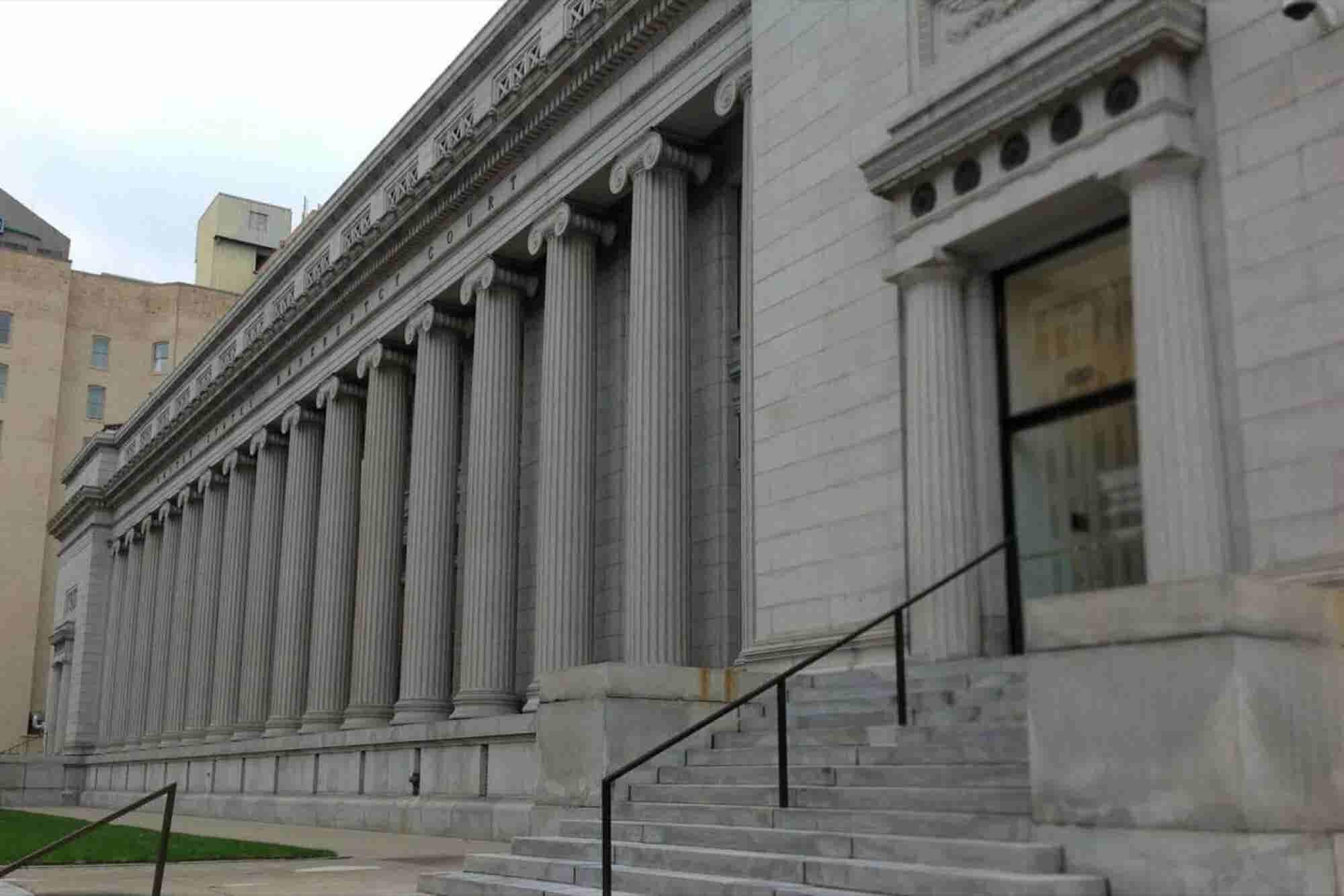 Court Approves $5.9 Million Settlement in Conde Nast Internship Case