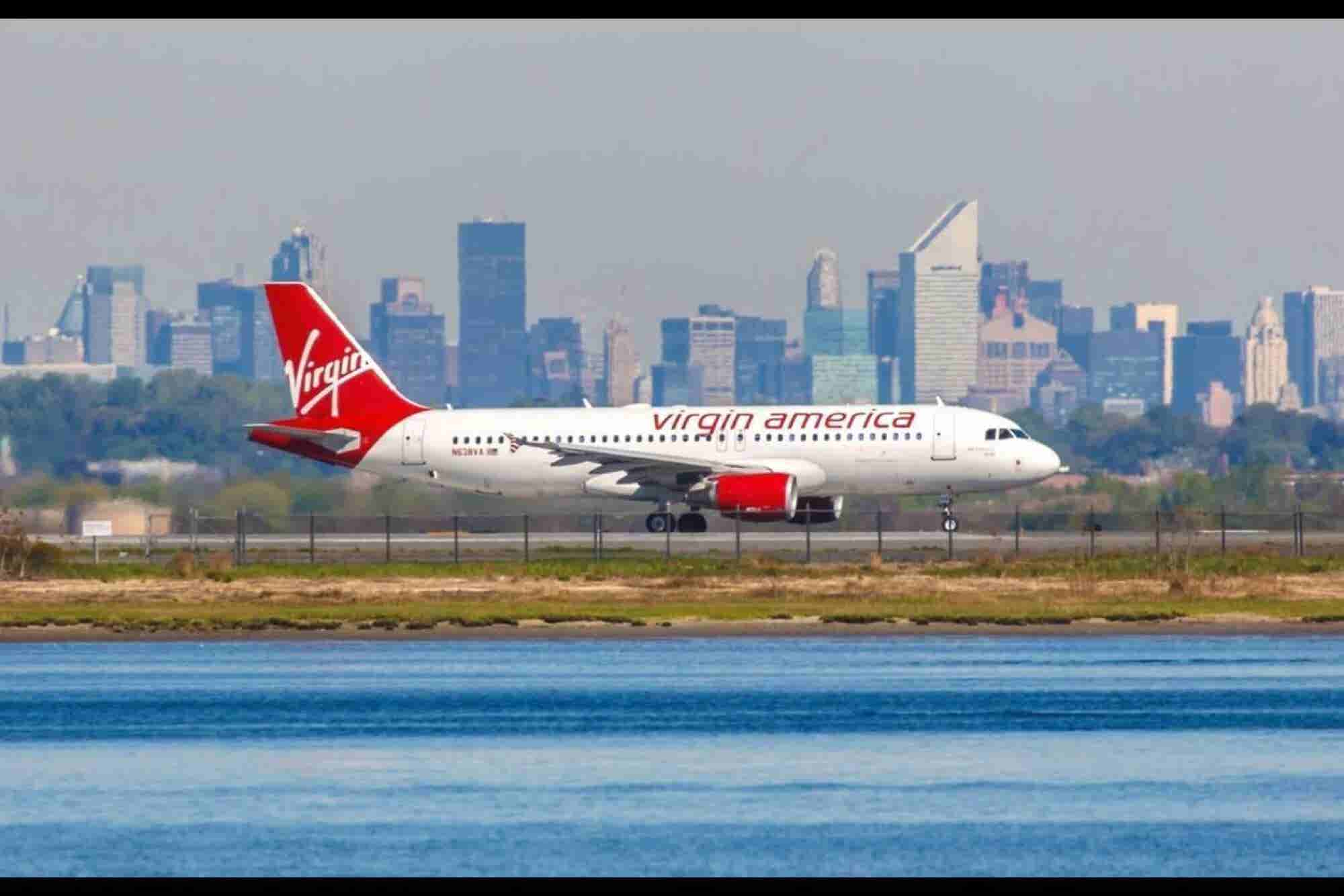 Virgin's Unlimited Vacation Policy: PR Ploy or New Employment Paradigm?