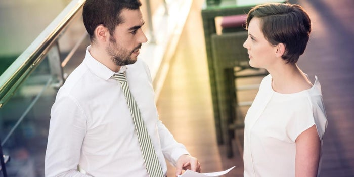 6 Tips for Hiring at Your Small Business