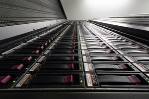 'Big Data' Is No Longer Enough: It's Now All About 'Fast Data'