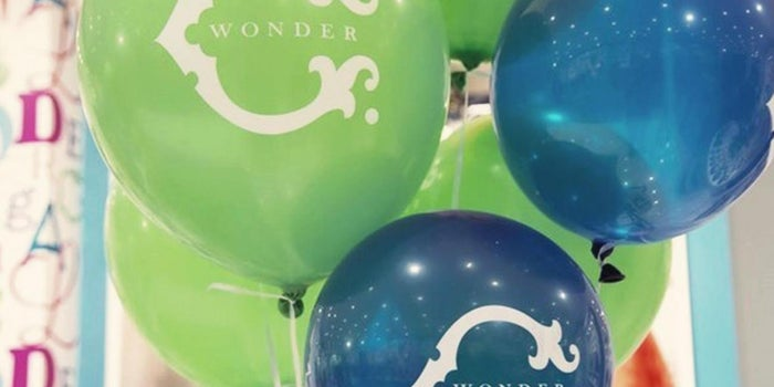 C. Wonder, the Preppy Fashion Chain Founded by Tory Burch's Ex, Is Officially Closing Up Shop