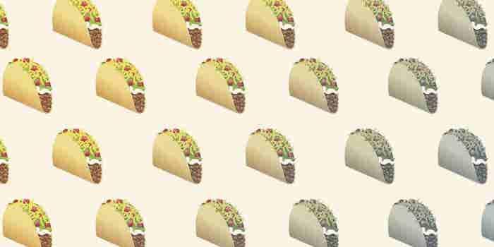 Taco Bell Pleads: 'America Wants a Taco Emoji. America Needs a Taco Emoji.'