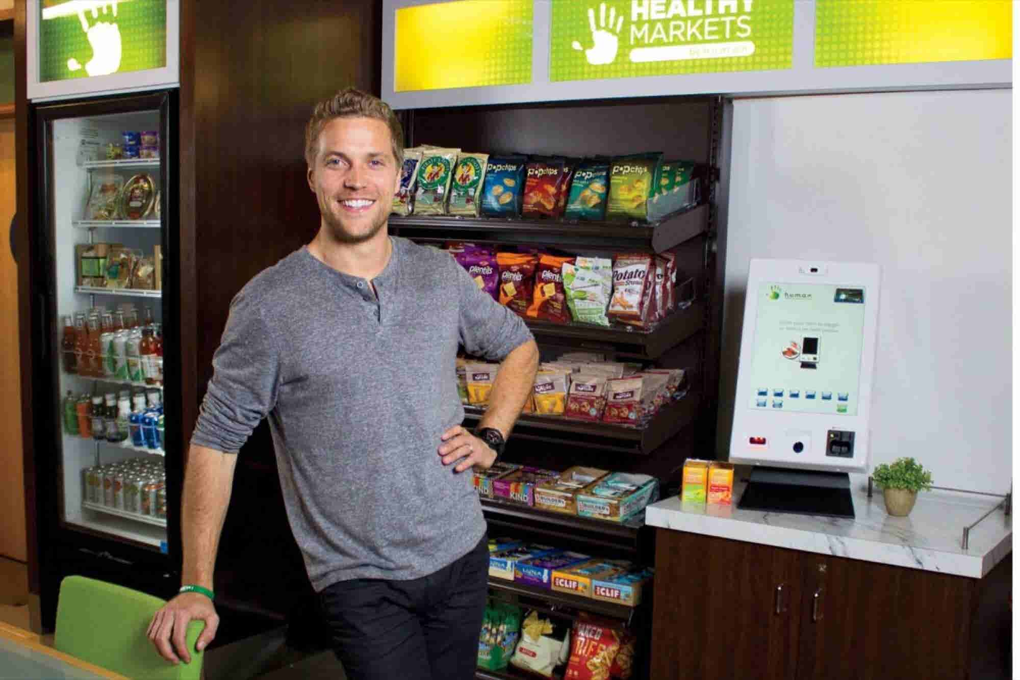Miracle Grows: Fast-Growing Franchises to Keep On Your Radar