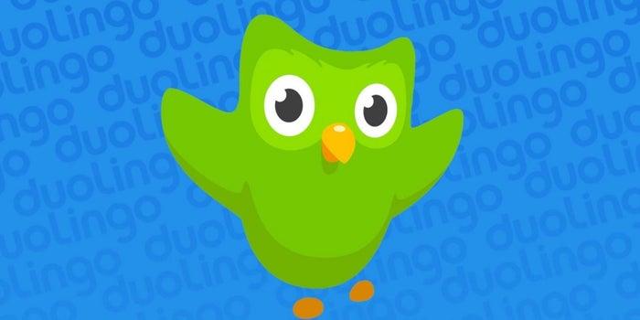 Duolingo, the Chart-Topping Language App, Unveils a Platform for Teachers