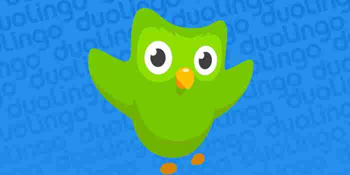 Duolingo, the Chart-Topping Language App, Unveils a Platform for Teachers