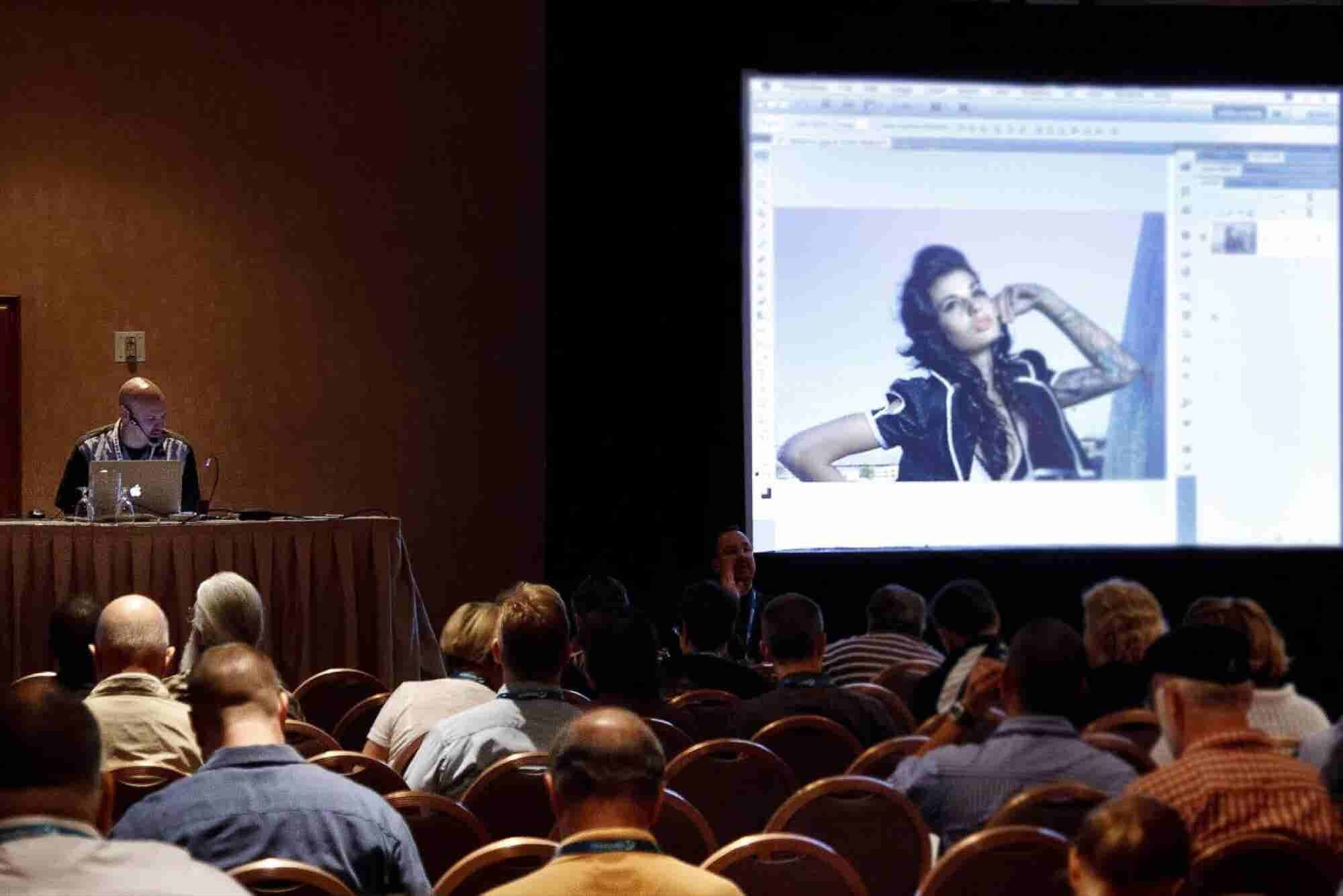 10 Conferences to Consider in 2017, to Boost Your Online-Retail Strate...