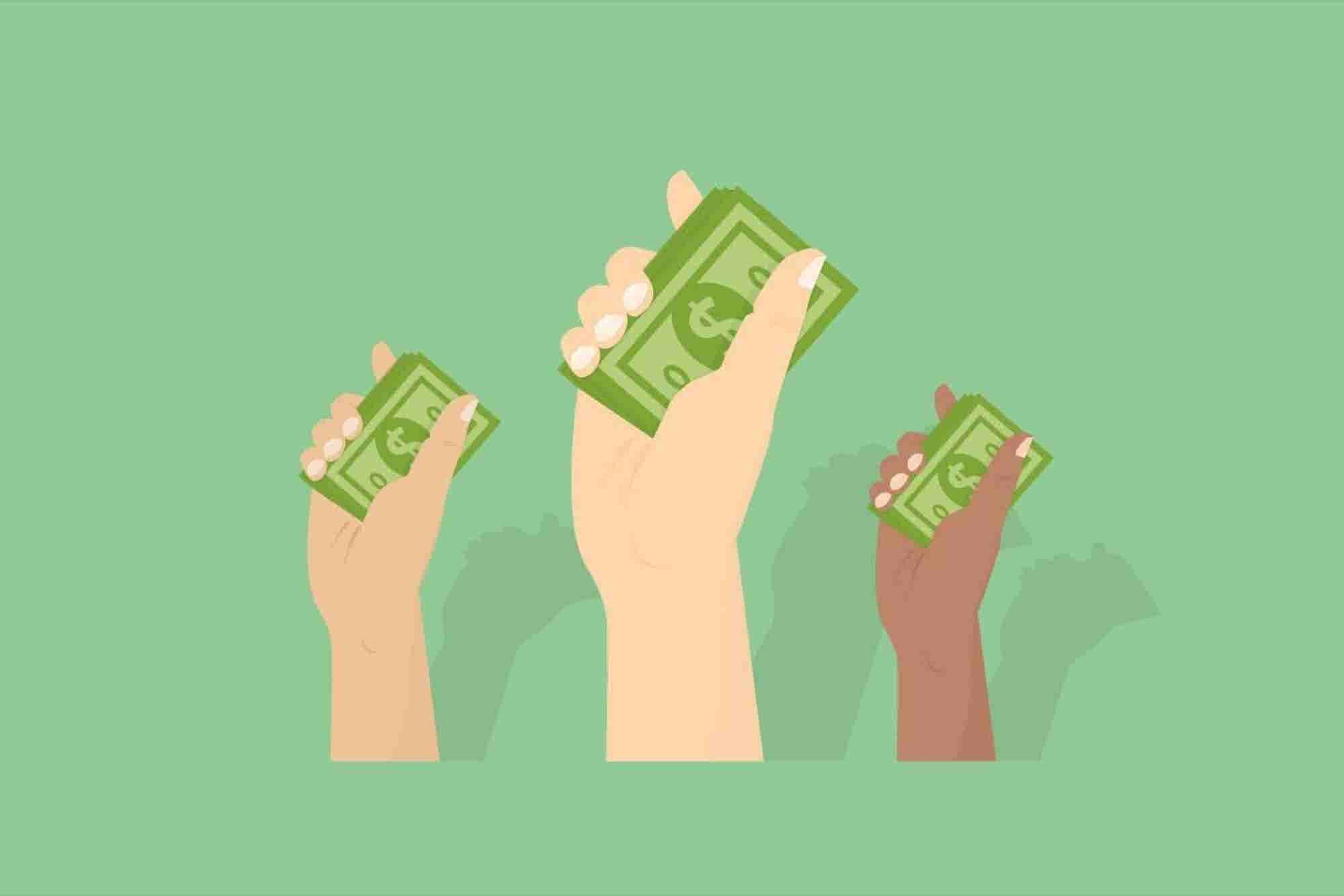 Why Venture Capitalists Are Turning to Crowdfunding