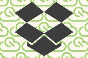 Is Dropbox Planning to Take on Google Docs?