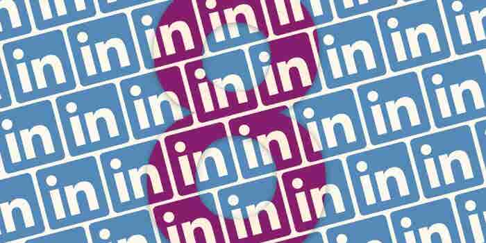8 Ways to Better Market Yourself on LinkedIn