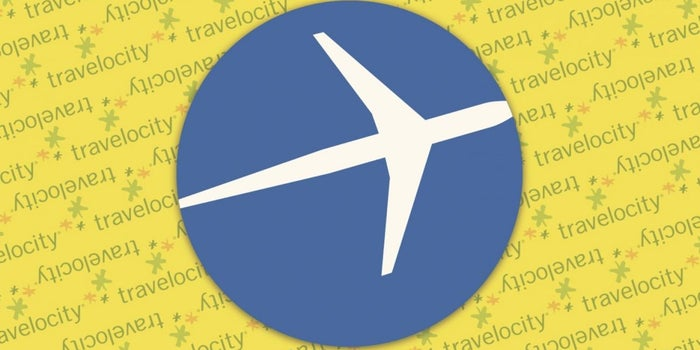 Expedia Acquires Travelocity in $280 Million Deal