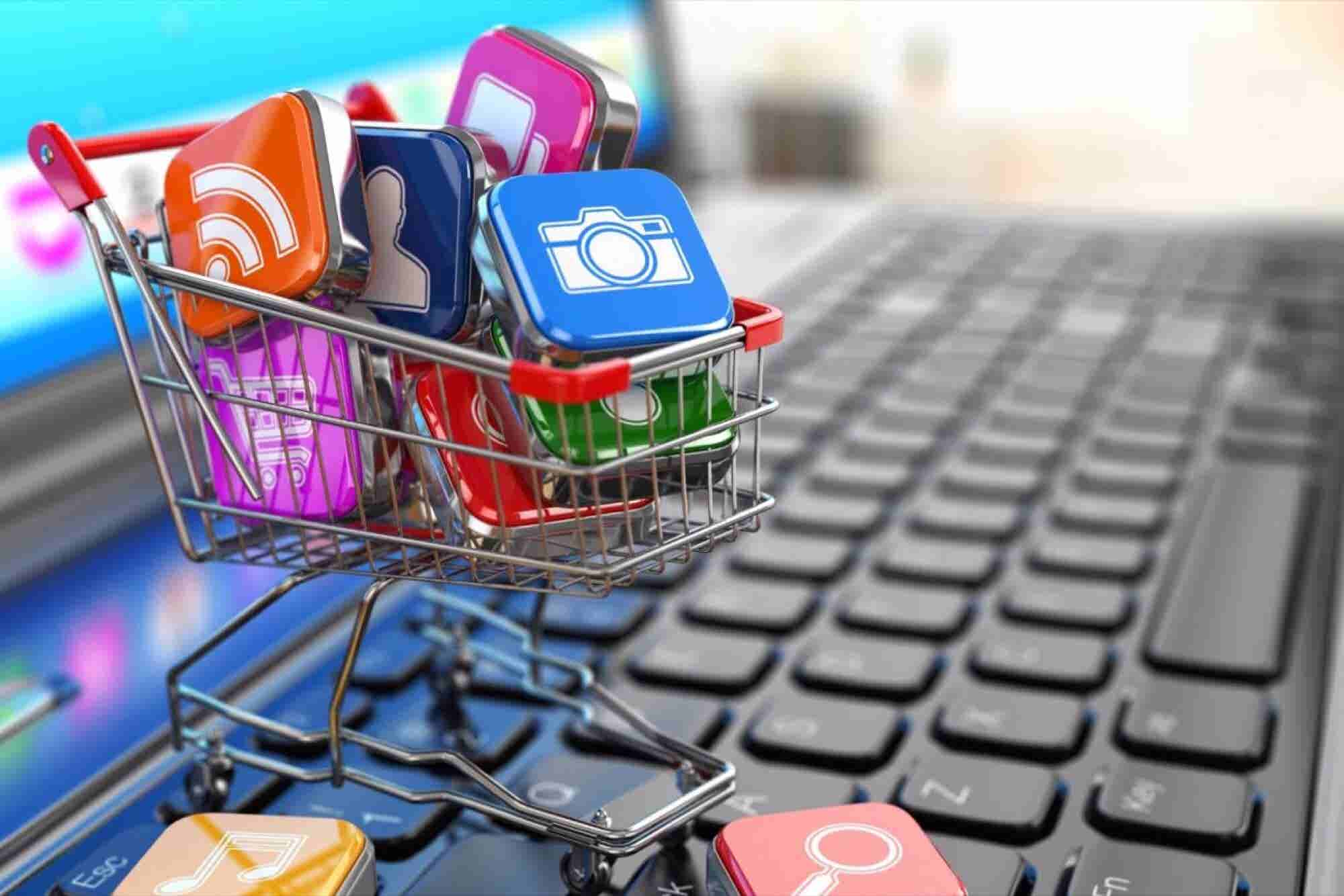 3 Ways Customer Data Allows for Pinpoint Marketing