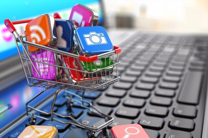 4 Strategies That Must Be Part of Your Marketing to Customers
