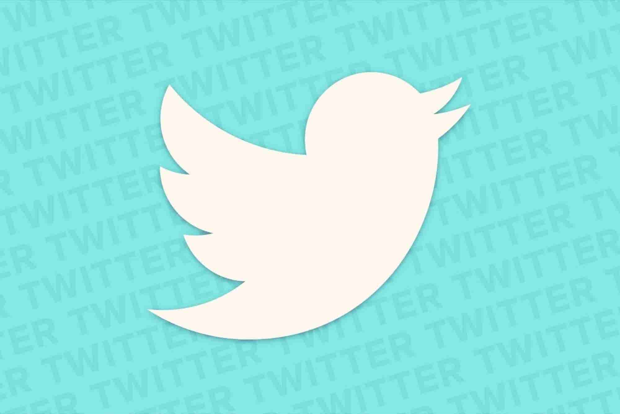 Twitter Now Lets You Direct Message Anyone You Want