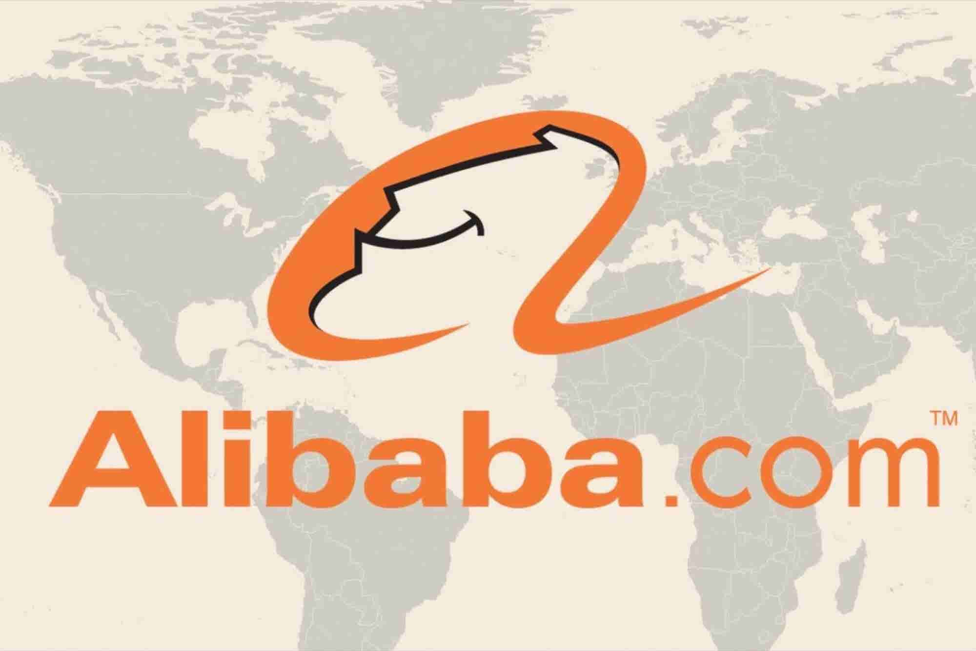 Why Alibaba's CEO Stepped Down: Weekly News Roundup