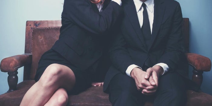How to Prevent Office Gossip From Ruining Your Business