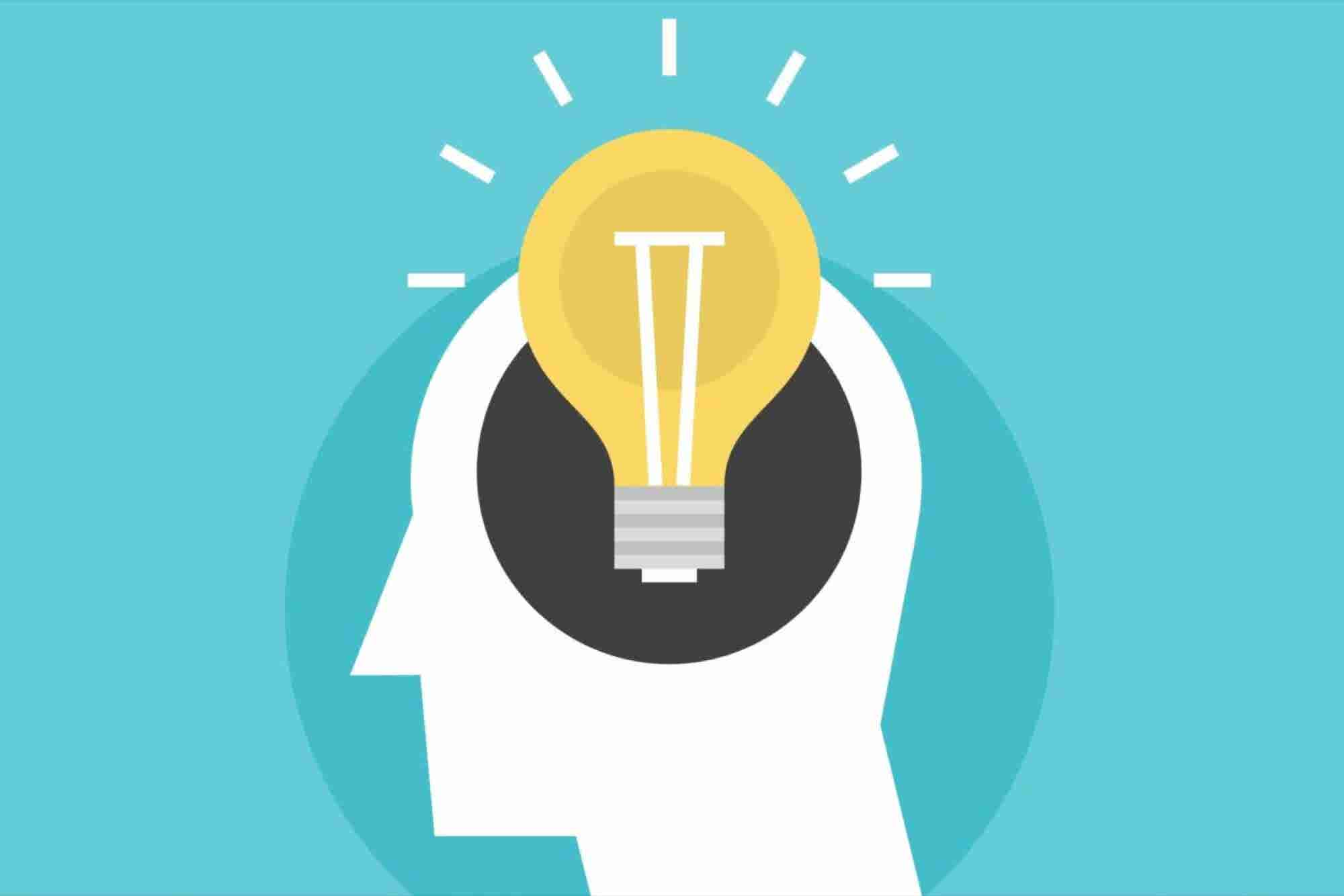 Applying Emotional Intelligence In Your Executive Coaching Program