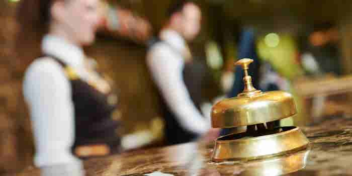 Five Business Truths From The World Of Hospitality That Apply To Every Industry