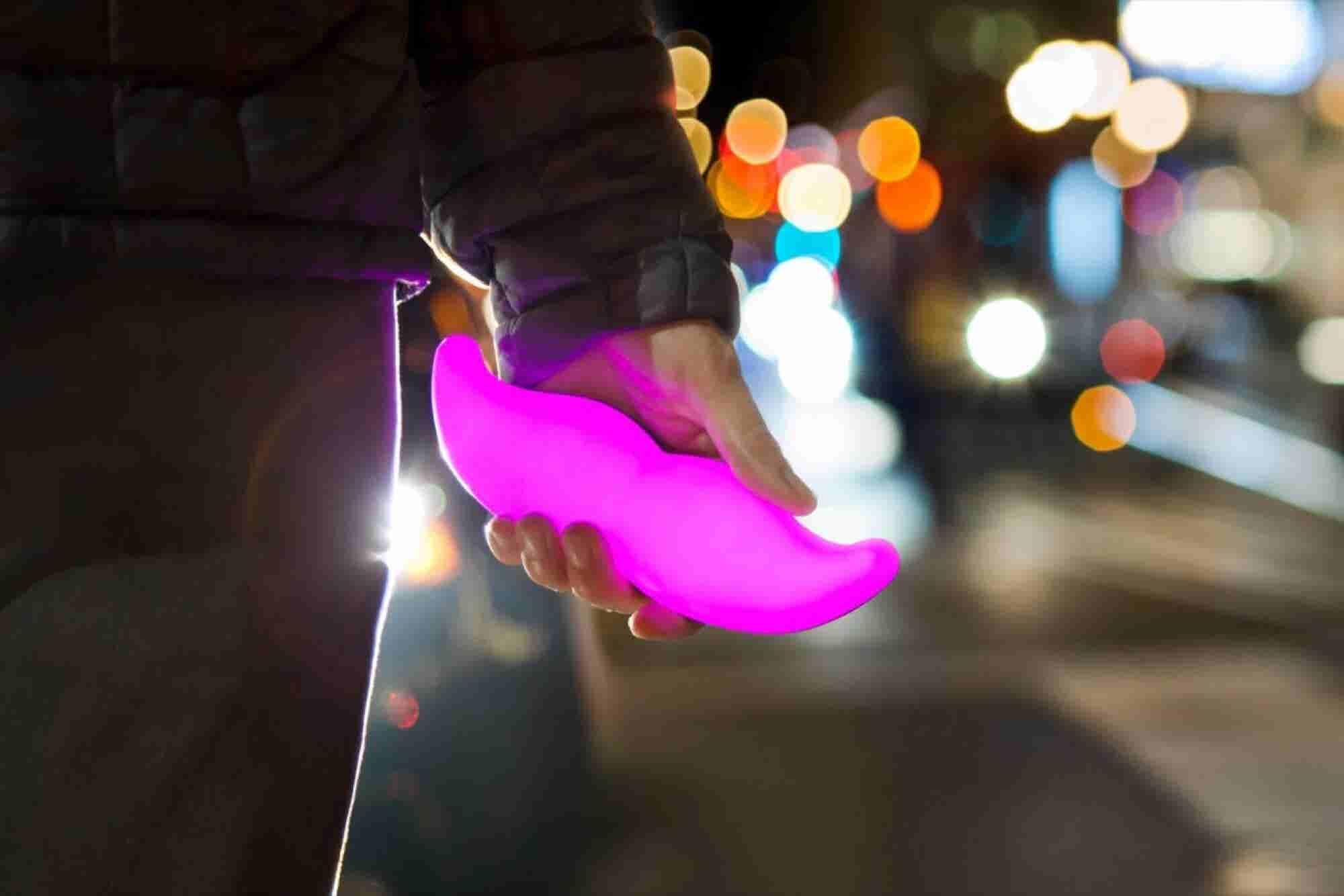 Lyft Announces Partnership With China's Largest Ridesharing Company