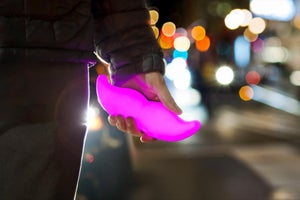 Lyft Announces Partnership With China's Largest Ridesharing Company