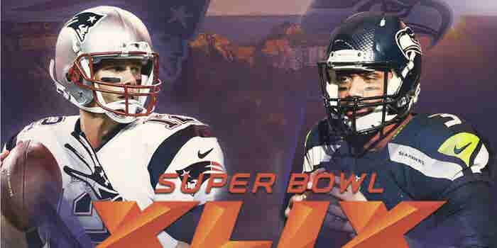 Expecting a Surge in Customers for Super Bowl? How These 5 Franchises Do It.