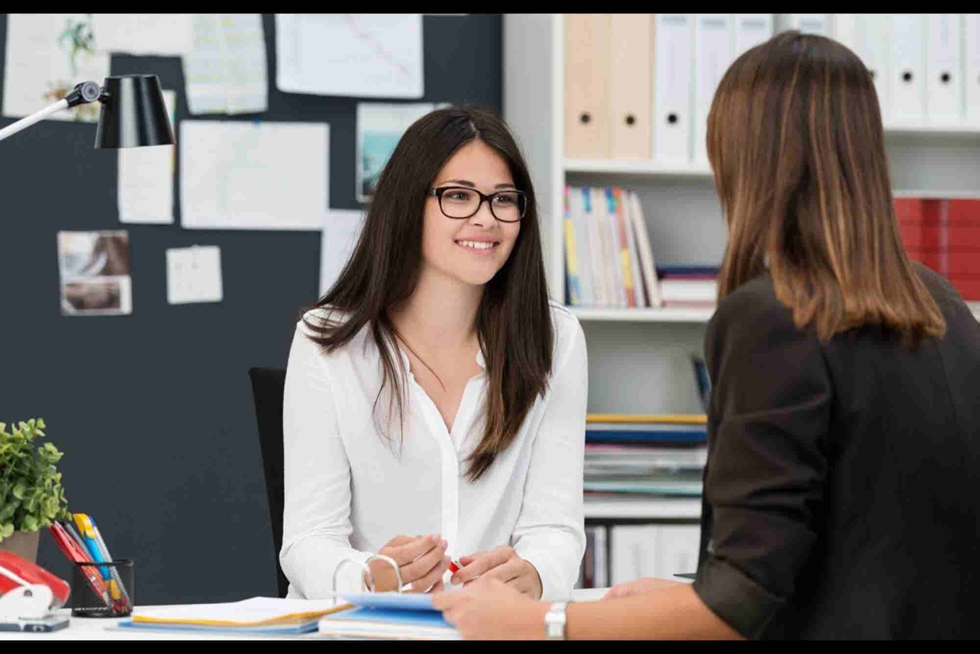 Qualities Your Next Mentor Should Have