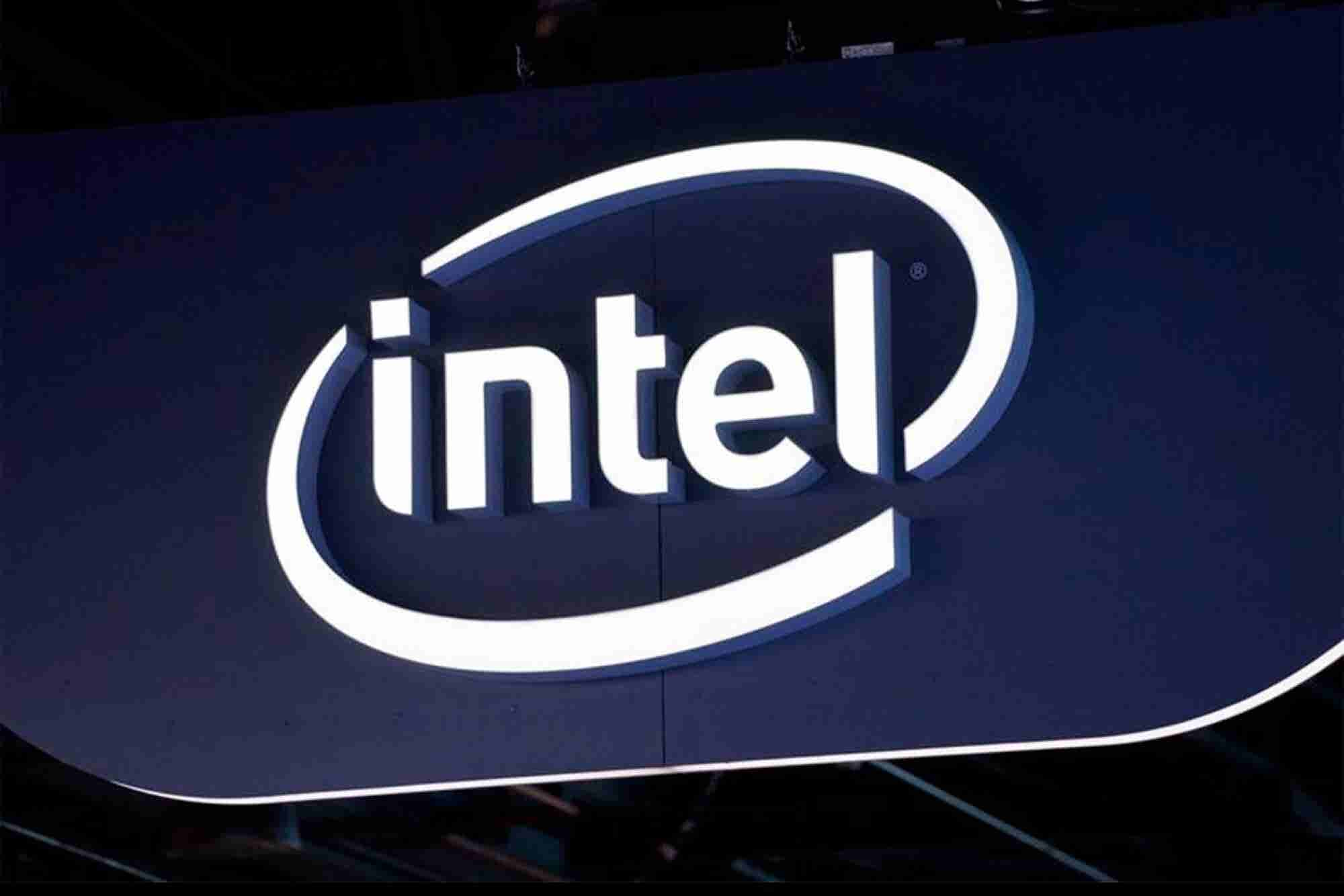 Intel to Buy Smaller Chipmaker for $16.7 Billion