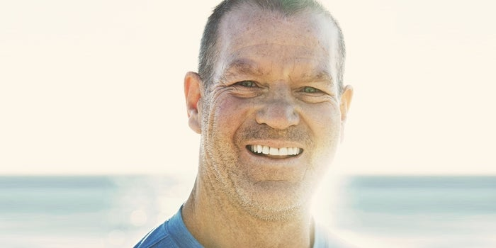 Lululemon Founder Chip Wilson: 'Now Is the Right Time to Step Away'