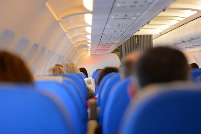 6 Ways to Make Your Next Business Trip More Productive